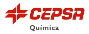 CEPSA-QUIMICA