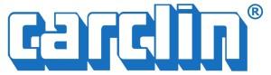 Carclin Logo
