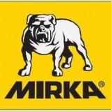 MIRKA-Logo