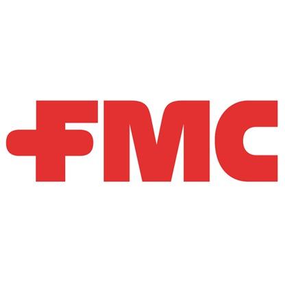 fmc_416x416