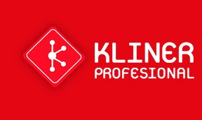 kliner_profesional