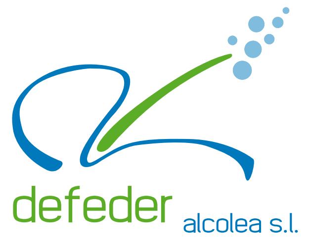 logo-defeder