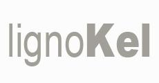 logo_lignokel_resize