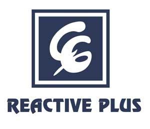 reactive_logo