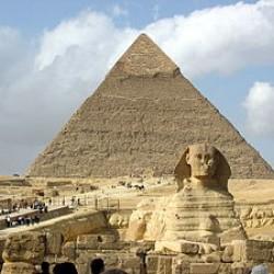 300px-Egypt.Giza.Sphinx.02
