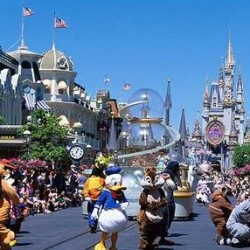 ATTRACTIONS-DISNEY-WORLD