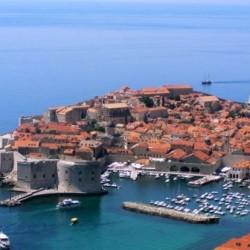 Dubrovnik-Casco-500x336