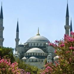 Istanbul_tcm24-3949