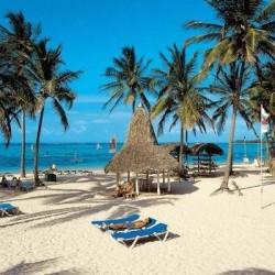 Punta-Cana-Playa-Bavaro
