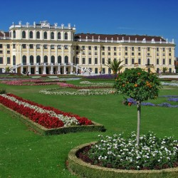 austria_viena_palacio_schonbrunn1