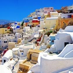 islas_griegas