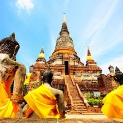 vac-tour-tailandia-04