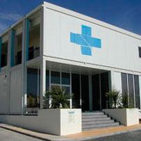 modular_hospital