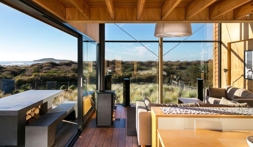 casa-modular-madera-nueva-zelanda-salon2