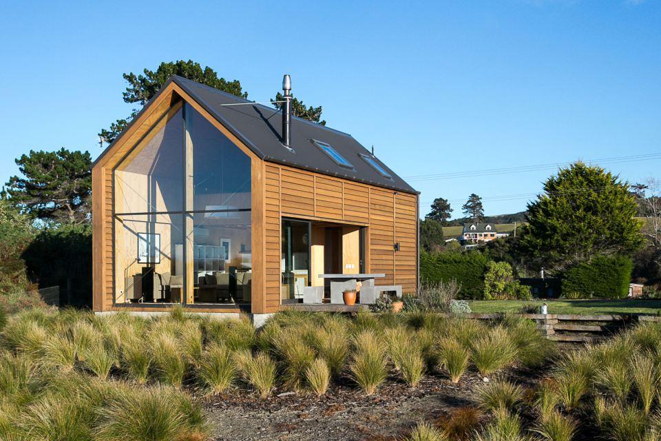 casa-modular-madera-nueva-zelanda