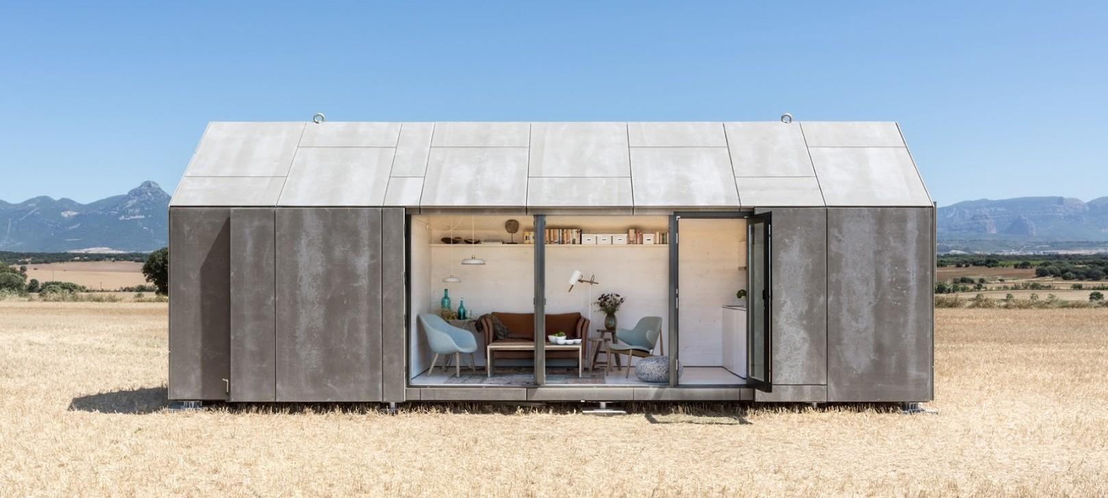 casa-transportable-1-1022484