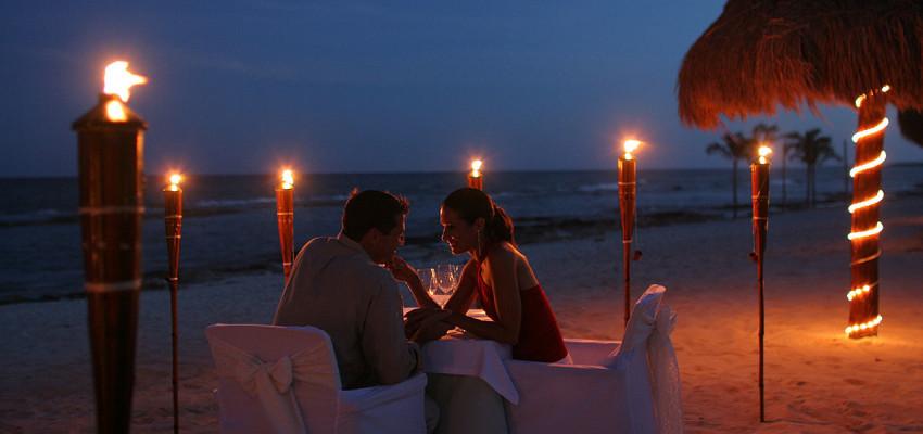 destinos-romanticos-2