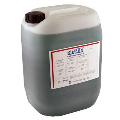 Carclin-Self-Super-Liquid2