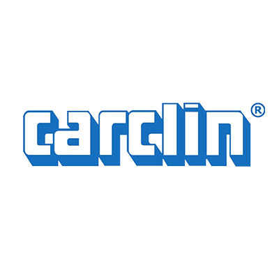 Carclin