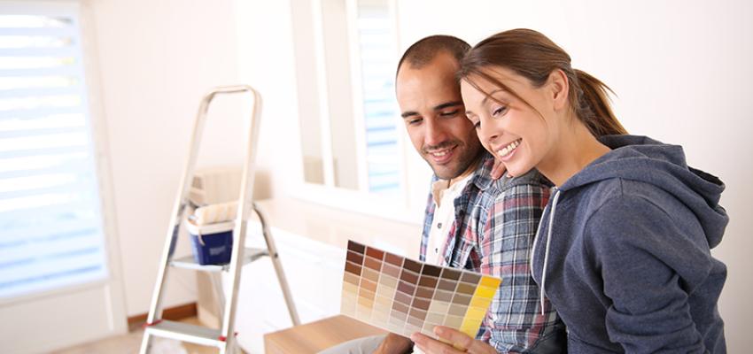 inmuebles-hoy-5-formas-creativas-de-transformar-tu-casa-con-poco-dinero