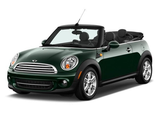 2012-mini-cooper-convertible-2-door-angular-front-exterior-view_100364342_m