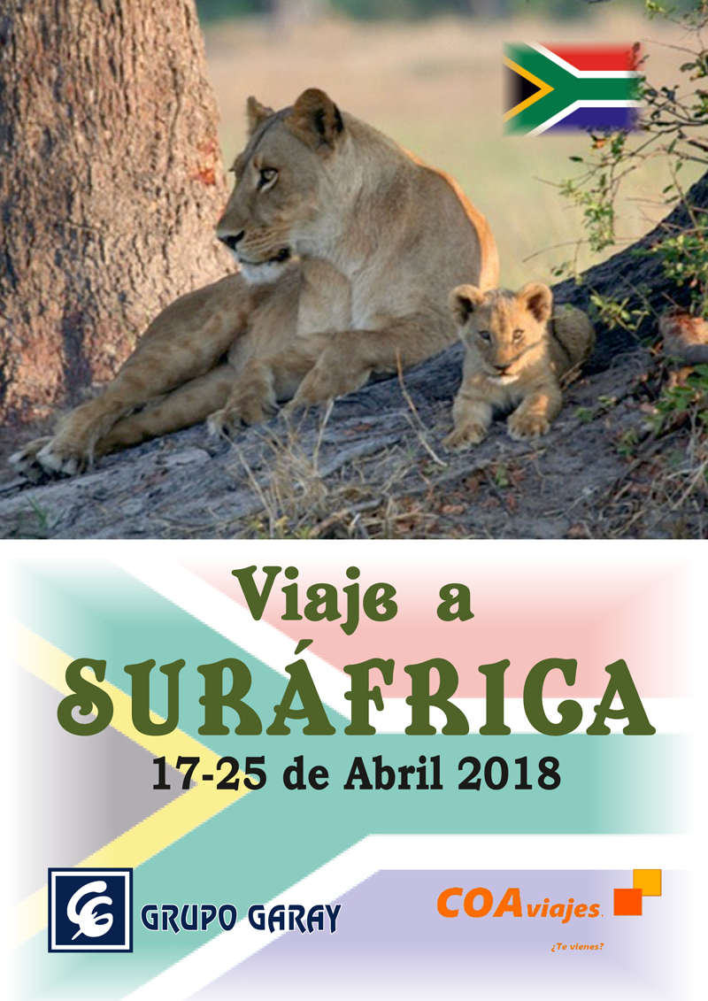 Folleto-SURÁFRICA-1