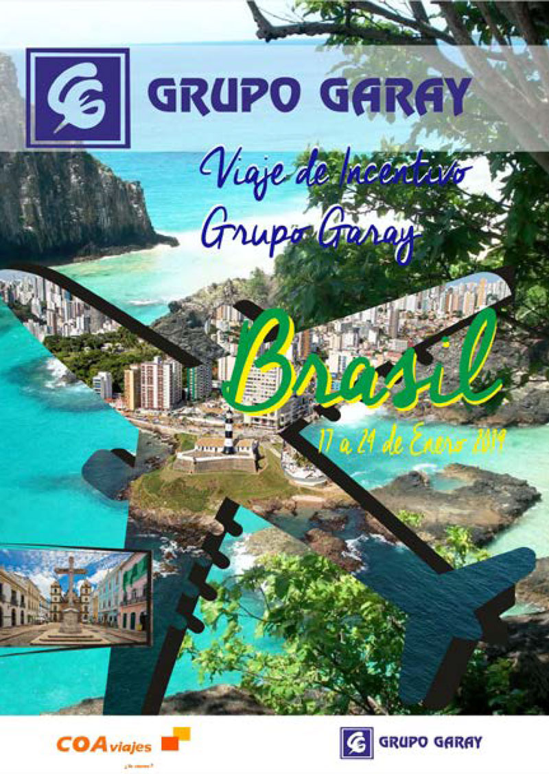 Grupo-Garay-Brasil-17-enero-2019-1