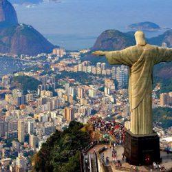 internacionales-ebola-llego-brasil-paciente-sospechoso-fue-internado-rio-janeiro-n155650-624x352-122531