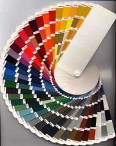 carta_de_colores