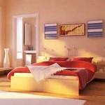 dormitorio-cuarto-habitacion-relajante-salmon1