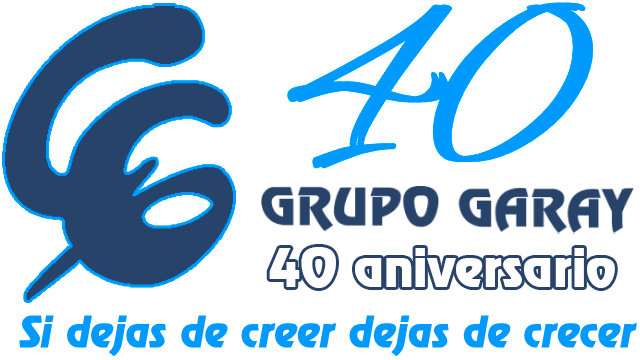 Grupo Garay